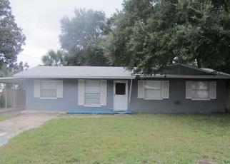 Pre Foreclosure en Fort Walton Beach 32548 CORAL DR SW - Identificador: 1085333449