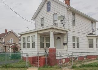 Pre Foreclosure en South River 08882 WHITEHEAD AVE - Identificador: 1085403524