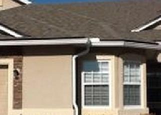 Pre Foreclosure en Saint Augustine 32084 WOODED CROSSING CIR - Identificador: 1085413154