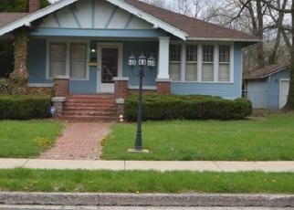 Pre Foreclosure en Collinsville 62234 SUMNER BLVD - Identificador: 1085437692