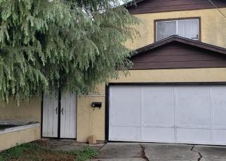 Pre Ejecución Hipotecaria en Santa Clara 95050 MISSION ST - Identificador: 1085444702