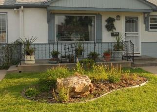 Pre Foreclosure en Pueblo 81001 RUPPEL ST - Identificador: 1085498571