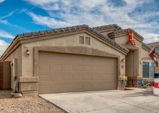 Pre Foreclosure en Casa Grande 85122 N SANTIANA PL - Identificador: 1085539291