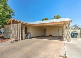 Pre Foreclosure en Mesa 85204 S ROCA - Identificador: 1085557696