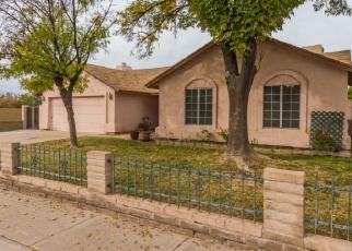 Pre Foreclosure en Chandler 85225 E FOLLEY ST - Identificador: 1085559898