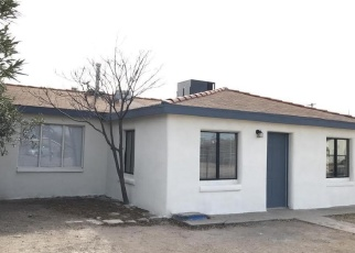 Pre Foreclosure en Tucson 85713 E 35TH ST - Identificador: 1085590991