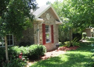 Pre Foreclosure en Orange Park 32003 OLDFIELD DR - Identificador: 1085679448