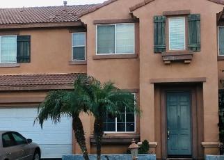 Pre Ejecución Hipotecaria en Beaumont 92223 MEADOW CREST RD - Identificador: 1085781947