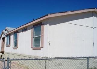 Pre Ejecución Hipotecaria en Bullhead City 86442 TALC RD - Identificador: 1085797706