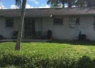 Pre Foreclosure en Homestead 33032 SW 133RD AVE - Identificador: 1085819156