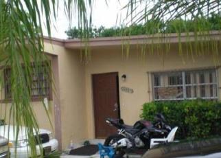 Pre Foreclosure en Homestead 33032 SW 143RD PL - Identificador: 1085881348