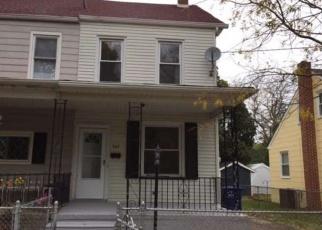 Pre Foreclosure en Florence 08518 W 2ND ST - Identificador: 1085969384
