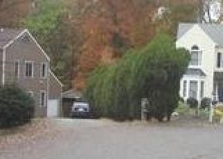 Pre Foreclosure en Richmond 23235 WINDING WAY - Identificador: 1085981654