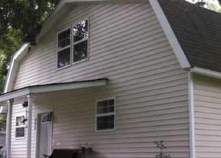 Pre Foreclosure en Gurley 35748 OLD GURLEY PIKE - Identificador: 1086210266