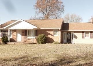 Pre Foreclosure en Chandler 47610 W JEFFERSON AVE - Identificador: 1086480954