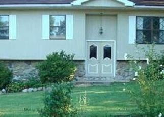 Pre Ejecución Hipotecaria en Newburgh 47630 OAKPARK DR - Identificador: 1086482247