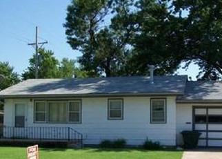 Pre Ejecución Hipotecaria en Hillsboro 67063 E A ST - Identificador: 1086530879