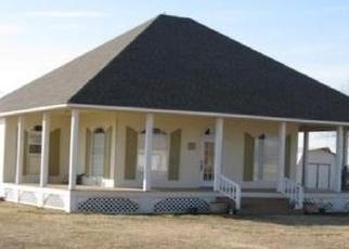 Pre Ejecución Hipotecaria en Fairland 74343 DORIS AVE - Identificador: 1086546191