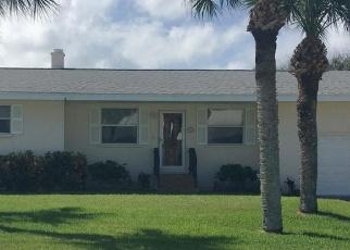Pre Foreclosure en Daytona Beach 32118 RICHARDS LN - Identificador: 1086668842