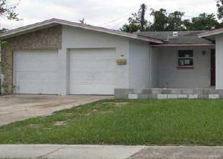 Pre Foreclosure en Orlando 32808 DUNSFORD DR - Identificador: 1086727518