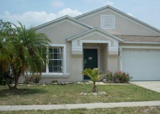 Pre Foreclosure en Orlando 32828 SUGARGROVE WAY - Identificador: 1086763882