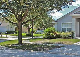 Pre Foreclosure en Riverview 33569 SOUTH STONE LN - Identificador: 1086819495