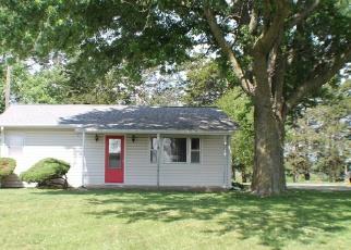 Pre Foreclosure en Corning 50841 QUINCY ST - Identificador: 1086872489