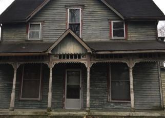 Pre Foreclosure en Morristown 46161 E MAIN ST - Identificador: 1086937755