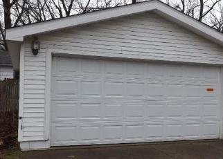 Pre Foreclosure en Walkerton 46574 N OAK AVE - Identificador: 1086941246