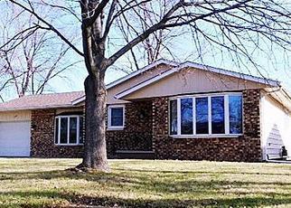 Pre Foreclosure en Bradley 60915 N MONROE AVE - Identificador: 1087025340
