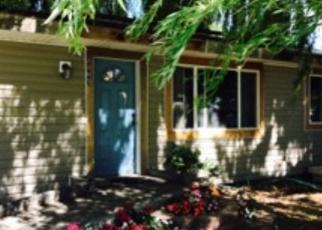 Pre Foreclosure en Idaho Falls 83406 BITTERN DR - Identificador: 1087145345
