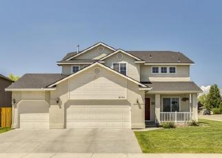 Pre Ejecución Hipotecaria en Boise 83709 W DULCIMER ST - Identificador: 1087155424