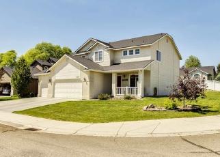 Pre Foreclosure en Boise 83709 W DULCIMER ST - Identificador: 1087155424