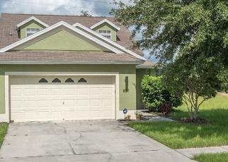 Pre Foreclosure en Brooksville 34613 SILVERBELL LOOP - Identificador: 1087184772