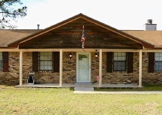 Pre Ejecución Hipotecaria en Hinesville 31313 WHITETAIL CIR - Identificador: 1087303904