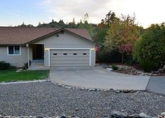 Pre Foreclosure en Shingle Springs 95682 KIMBERLY RD - Identificador: 1087495279
