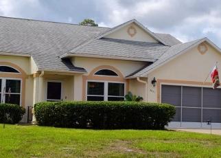 Pre Foreclosure en Deltona 32738 BOND ST - Identificador: 1087523767