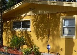Pre Foreclosure en Daytona Beach 32117 ALICE DR - Identificador: 1087534263