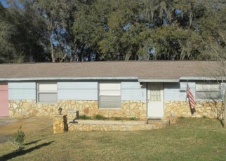 Pre Foreclosure en Inverness 34450 S ELMWOOD DR - Identificador: 1087639828