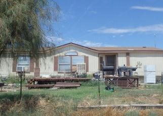 Pre Foreclosure en Tonopah 85354 S 365TH AVE - Identificador: 1087790930