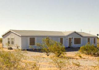Pre Foreclosure en Tonopah 85354 N 383RD LN - Identificador: 1087812383