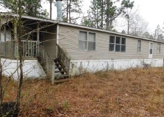 Pre Foreclosure en Pelion 29123 WASH BOARD RD - Identificador: 1087892980