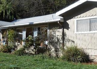 Pre Ejecución Hipotecaria en Willow Creek 95573 PANTHER RD - Identificador: 1088099704