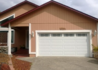 Pre Ejecución Hipotecaria en Santa Rosa 95401 COLLEGE PARK CIR - Identificador: 1088287137