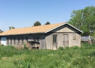 Pre Ejecución Hipotecaria en Cedar Bluffs 68015 COUNTY ROAD 17 - Identificador: 1088305540