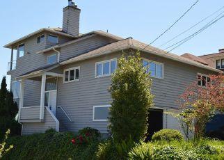 Pre Foreclosure en Seattle 98118 62ND AVE S - Identificador: 1088387439