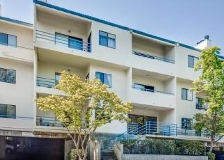 Pre Ejecución Hipotecaria en San Jose 95129 ALBANY CIR - Identificador: 1088605556