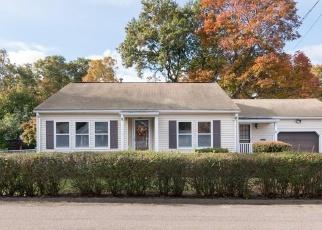 Pre Foreclosure en Walpole 02081 FEDERAL ST - Identificador: 1088606878