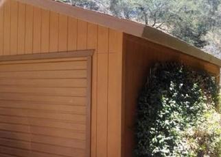 Pre Ejecución Hipotecaria en Squaw Valley 93675 CRANE LN - Identificador: 1088898109