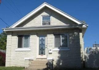 Pre Ejecución Hipotecaria en Milwaukee 53214 W MADISON ST - Identificador: 1089001479